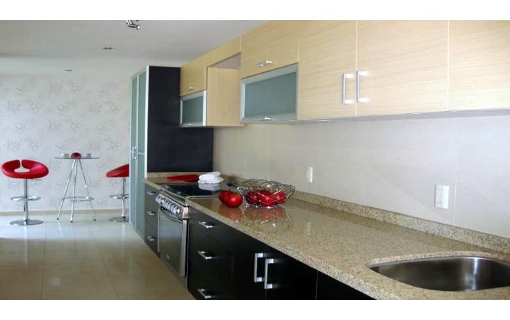 Foto de casa en venta en  , zona plateada, pachuca de soto, hidalgo, 1275653 No. 03