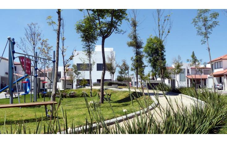 Foto de casa en venta en  , zona plateada, pachuca de soto, hidalgo, 1275653 No. 06