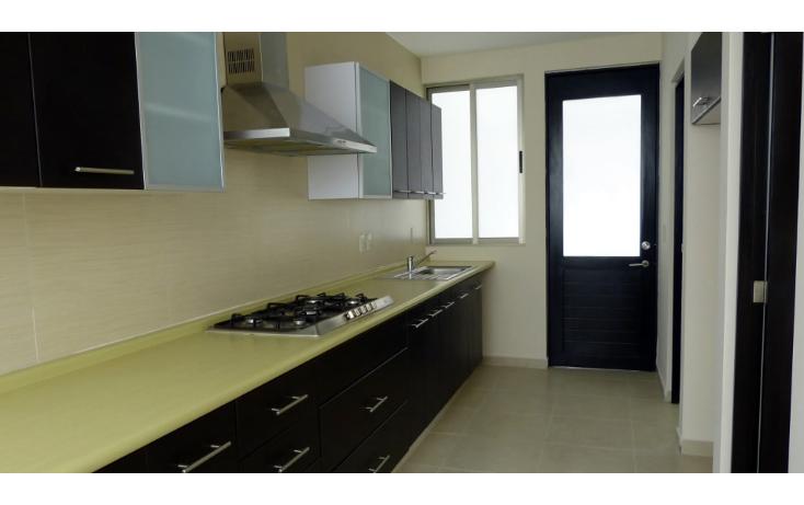 Foto de casa en venta en  , zona plateada, pachuca de soto, hidalgo, 1275653 No. 07