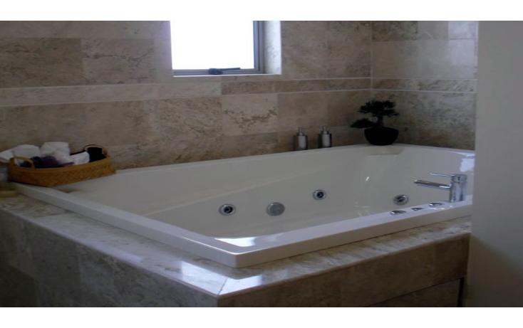 Foto de casa en venta en  , zona plateada, pachuca de soto, hidalgo, 1275653 No. 14