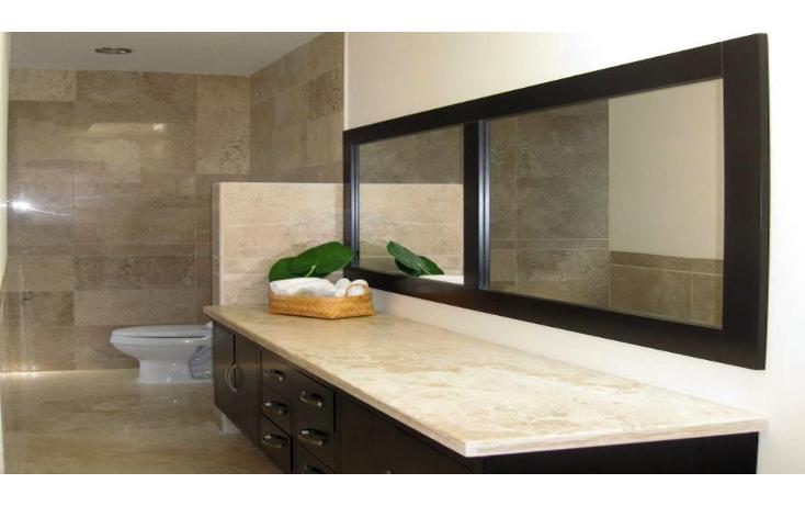 Foto de casa en venta en  , zona plateada, pachuca de soto, hidalgo, 1275653 No. 15