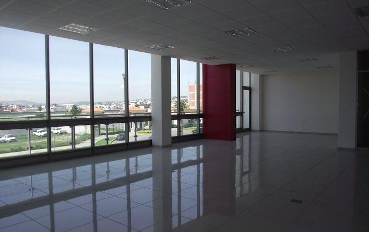 Foto de edificio en renta en  , zona plateada, pachuca de soto, hidalgo, 1280625 No. 03