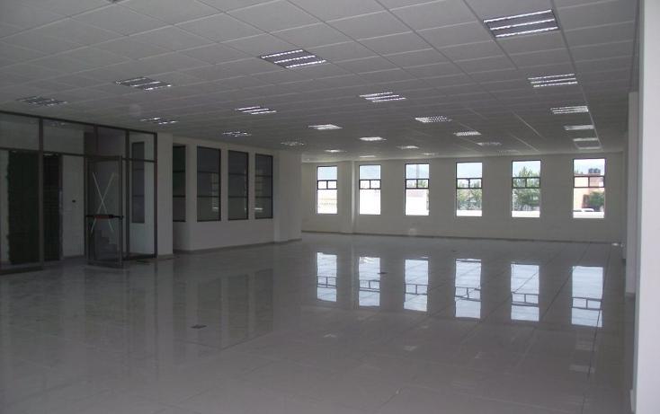 Foto de edificio en renta en  , zona plateada, pachuca de soto, hidalgo, 1280625 No. 04