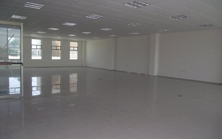 Foto de edificio en renta en  , zona plateada, pachuca de soto, hidalgo, 1280625 No. 05
