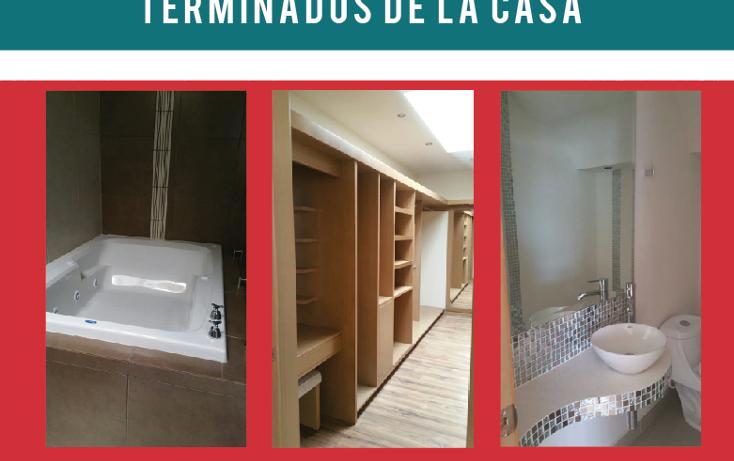 Foto de casa en renta en  , zona plateada, pachuca de soto, hidalgo, 1294089 No. 06