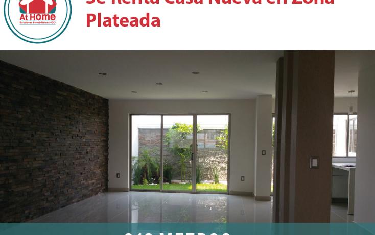Foto de casa en renta en, zona plateada, pachuca de soto, hidalgo, 1294089 no 07