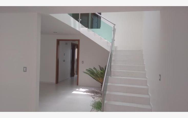 Foto de casa en venta en  , zona plateada, pachuca de soto, hidalgo, 1605342 No. 03