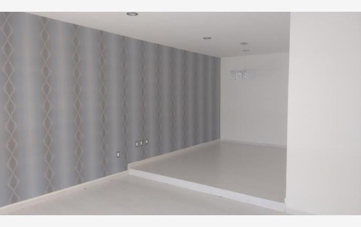 Foto de casa en venta en  , zona plateada, pachuca de soto, hidalgo, 1605342 No. 04