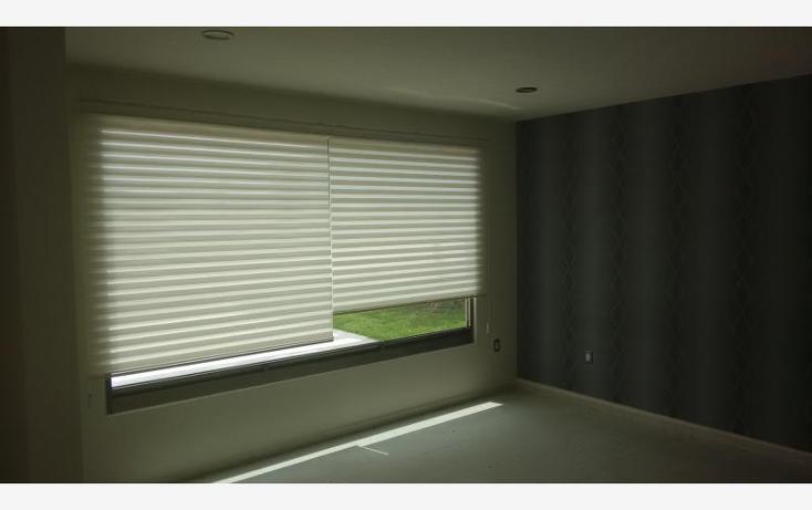 Foto de casa en venta en  , zona plateada, pachuca de soto, hidalgo, 1605342 No. 05