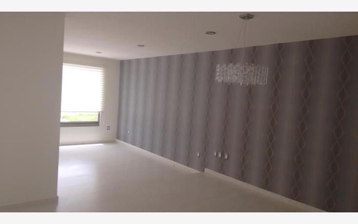 Foto de casa en venta en  , zona plateada, pachuca de soto, hidalgo, 1605342 No. 06