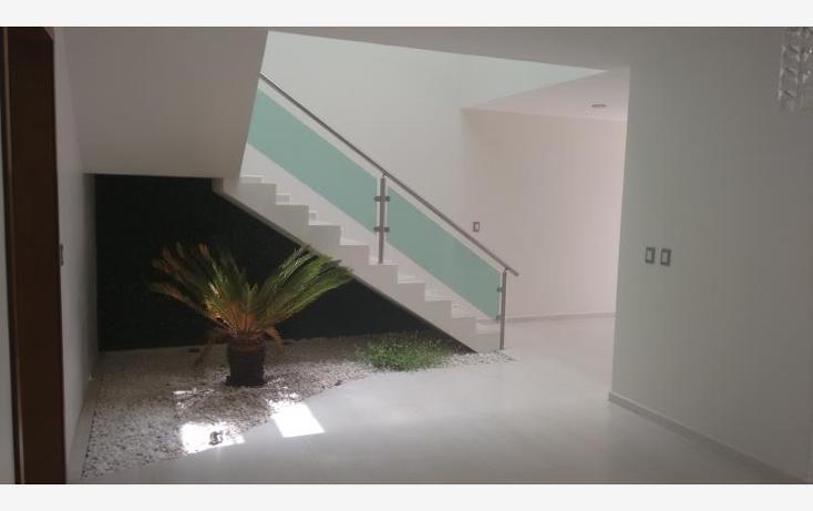Foto de casa en venta en  , zona plateada, pachuca de soto, hidalgo, 1605342 No. 07