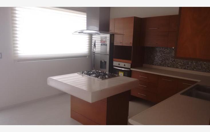 Foto de casa en venta en  , zona plateada, pachuca de soto, hidalgo, 1605342 No. 08