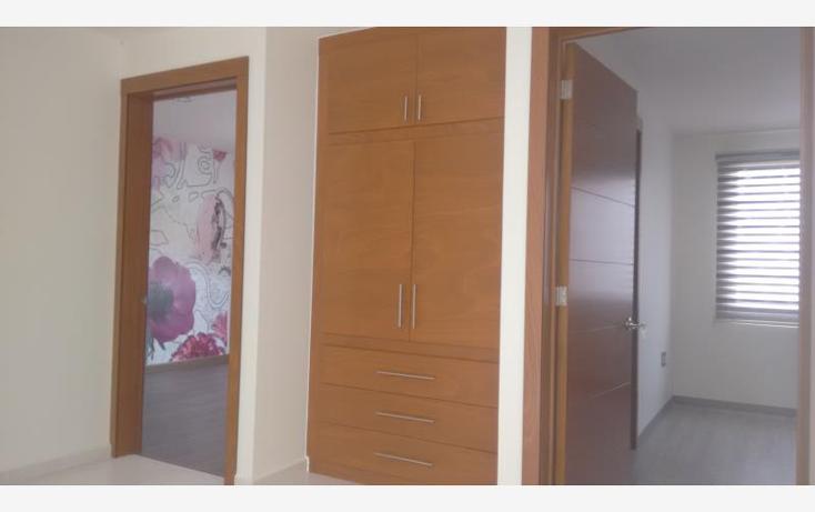 Foto de casa en venta en  , zona plateada, pachuca de soto, hidalgo, 1605342 No. 11