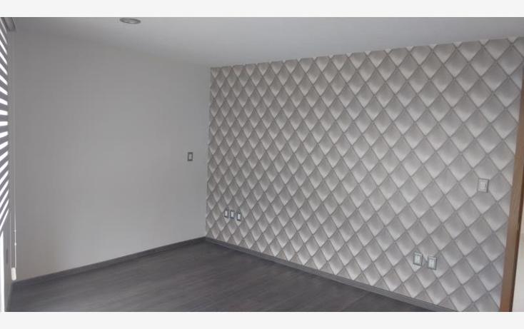 Foto de casa en venta en  , zona plateada, pachuca de soto, hidalgo, 1605342 No. 12