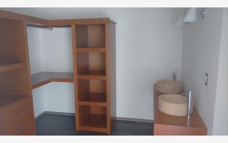 Foto de casa en venta en  , zona plateada, pachuca de soto, hidalgo, 1605342 No. 13