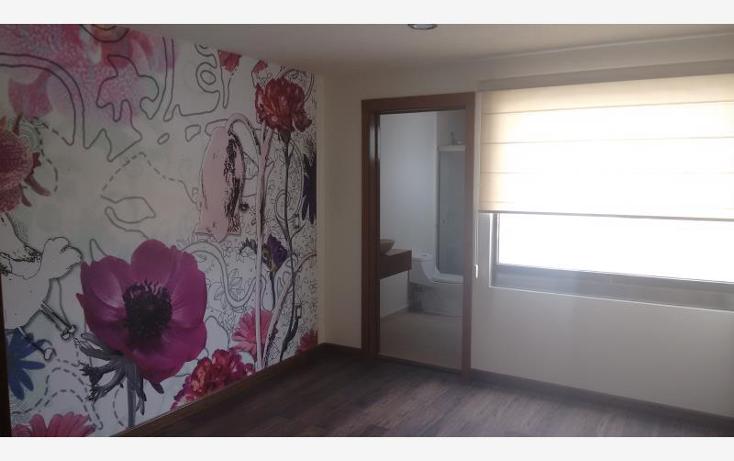 Foto de casa en venta en  , zona plateada, pachuca de soto, hidalgo, 1605342 No. 15