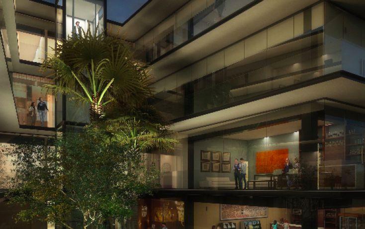 Foto de edificio en venta en, zona plateada, pachuca de soto, hidalgo, 1720042 no 03