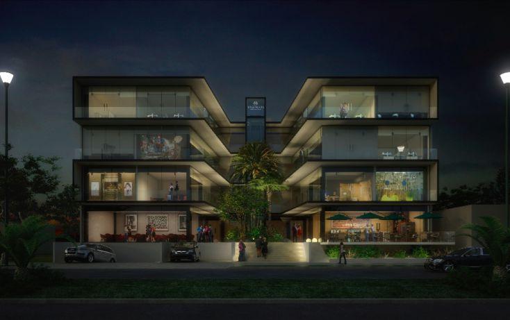 Foto de edificio en venta en, zona plateada, pachuca de soto, hidalgo, 1720042 no 05