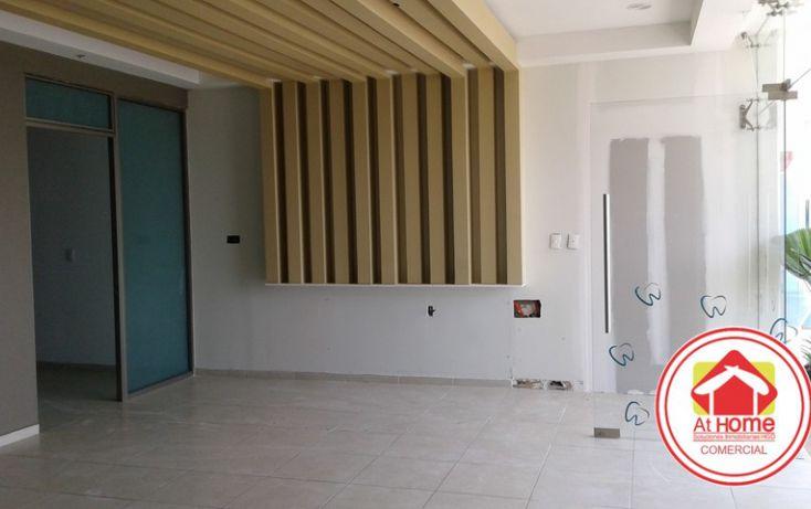 Foto de oficina en renta en, zona plateada, pachuca de soto, hidalgo, 1852492 no 03