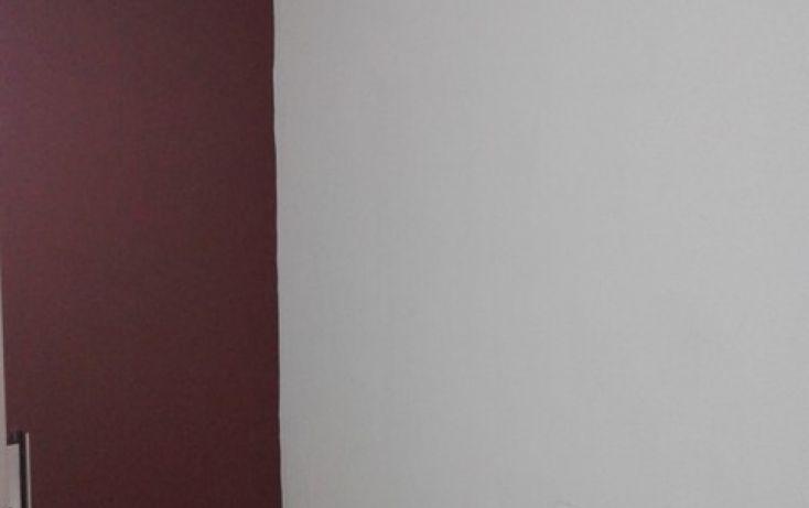 Foto de oficina en renta en, zona plateada, pachuca de soto, hidalgo, 1852492 no 04