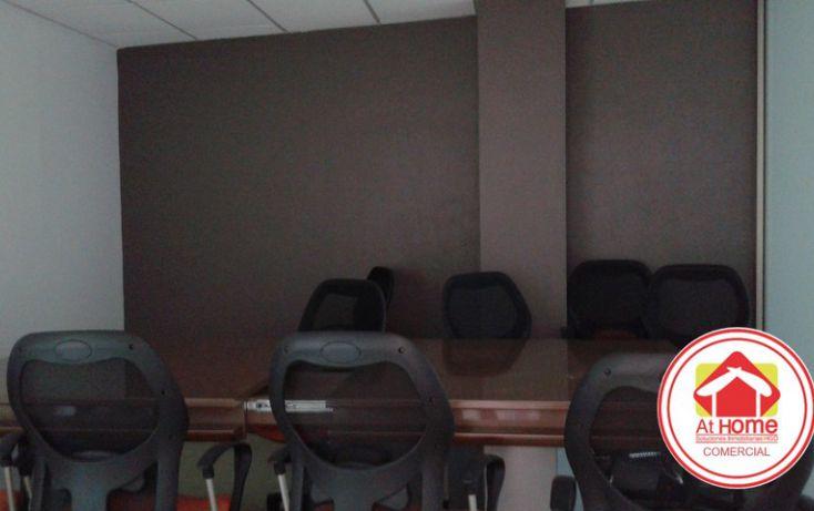 Foto de oficina en renta en, zona plateada, pachuca de soto, hidalgo, 1852492 no 05