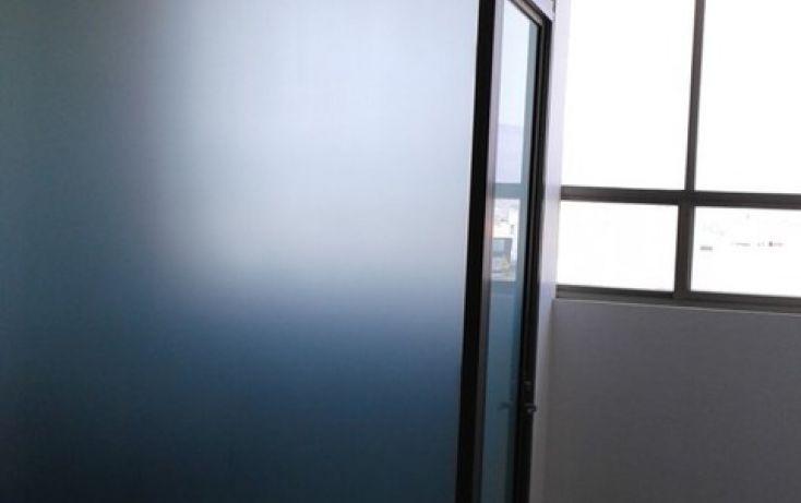 Foto de oficina en renta en, zona plateada, pachuca de soto, hidalgo, 1852492 no 06