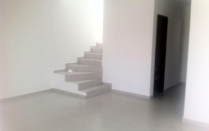 Foto de casa en venta en, zona plateada, pachuca de soto, hidalgo, 1869070 no 03