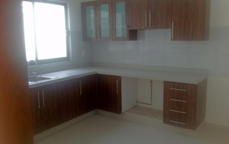 Foto de casa en venta en, zona plateada, pachuca de soto, hidalgo, 1869070 no 04