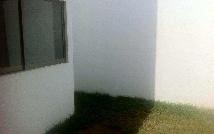 Foto de casa en venta en, zona plateada, pachuca de soto, hidalgo, 1869070 no 05