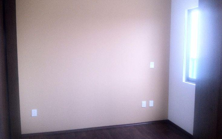 Foto de casa en venta en, zona plateada, pachuca de soto, hidalgo, 1869070 no 07