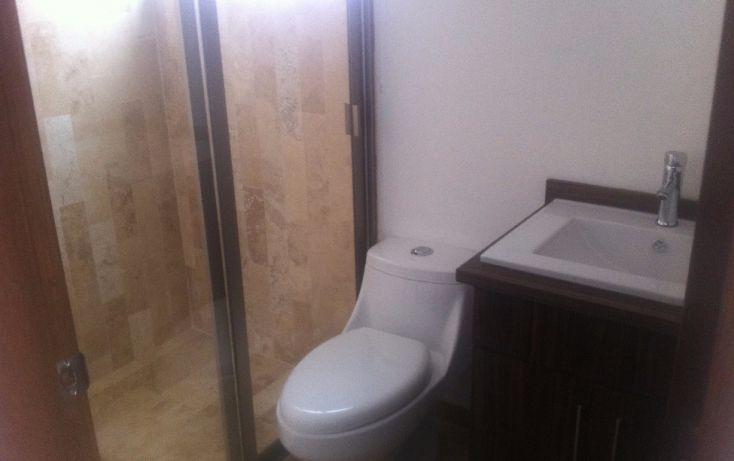 Foto de casa en venta en, zona plateada, pachuca de soto, hidalgo, 1869070 no 08