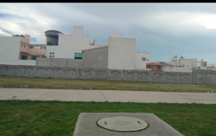 Foto de terreno habitacional en venta en  , zona plateada, pachuca de soto, hidalgo, 2715450 No. 02