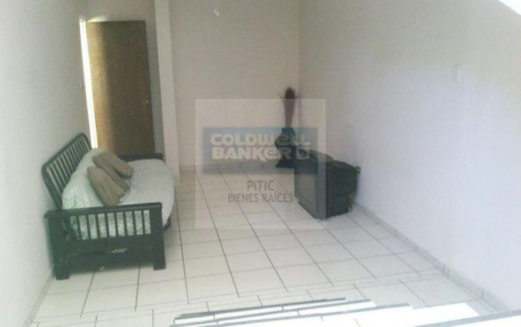Foto de casa en venta en zona poniente, la verbena, hermosillo, sonora, 1477503 no 02