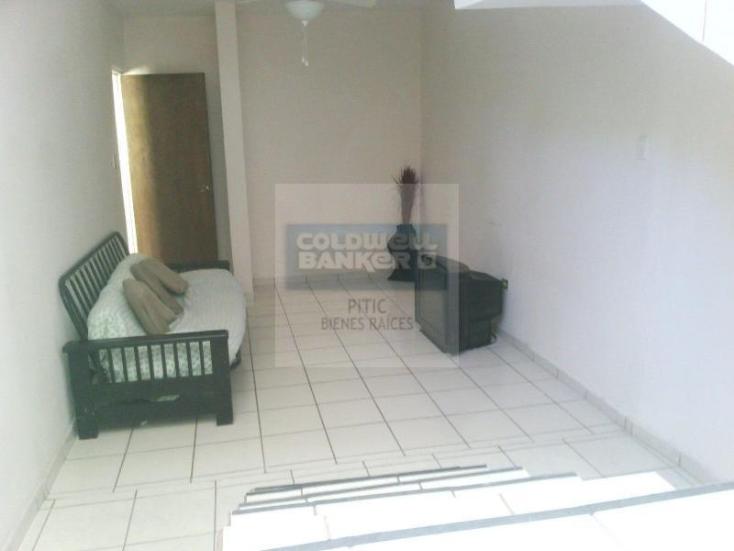 Foto de casa en venta en zona poniente , la verbena, hermosillo, sonora, 1477503 No. 02