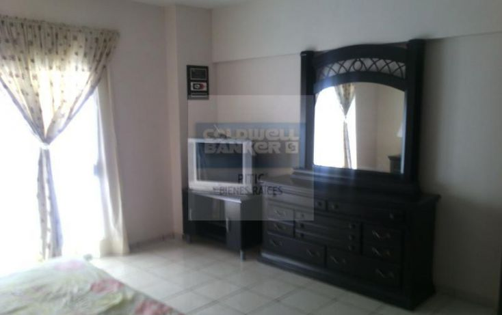 Foto de casa en venta en zona poniente, la verbena, hermosillo, sonora, 1477503 no 04