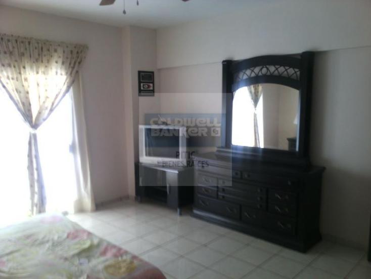 Foto de casa en venta en zona poniente , la verbena, hermosillo, sonora, 1477503 No. 04
