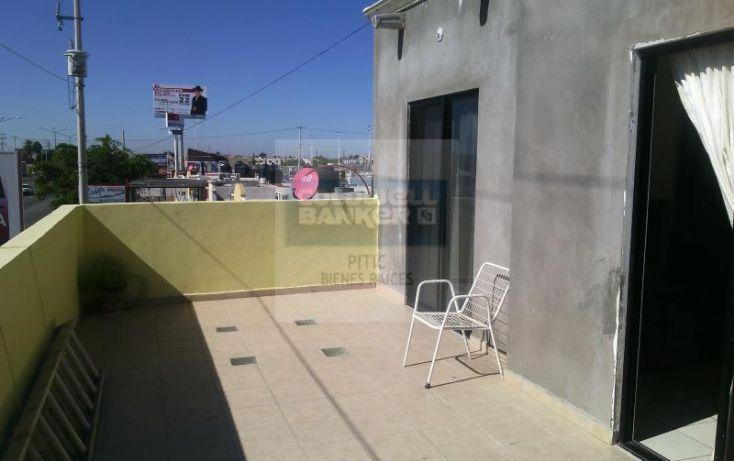 Foto de casa en venta en zona poniente, la verbena, hermosillo, sonora, 1477503 no 05