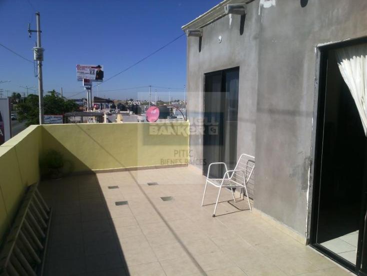 Foto de casa en venta en zona poniente , la verbena, hermosillo, sonora, 1477503 No. 05
