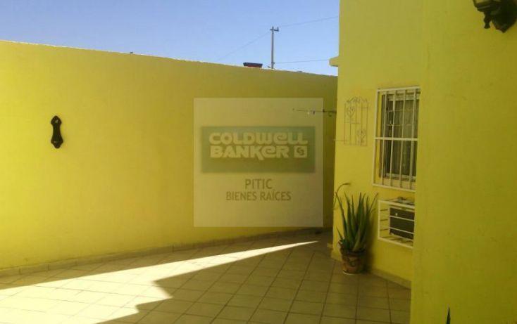 Foto de casa en venta en zona poniente, la verbena, hermosillo, sonora, 1477503 no 06