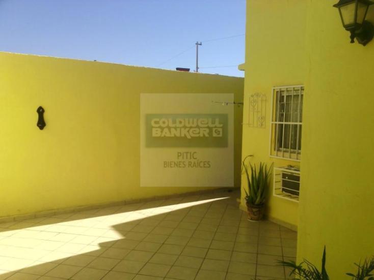 Foto de casa en venta en zona poniente , la verbena, hermosillo, sonora, 1477503 No. 06