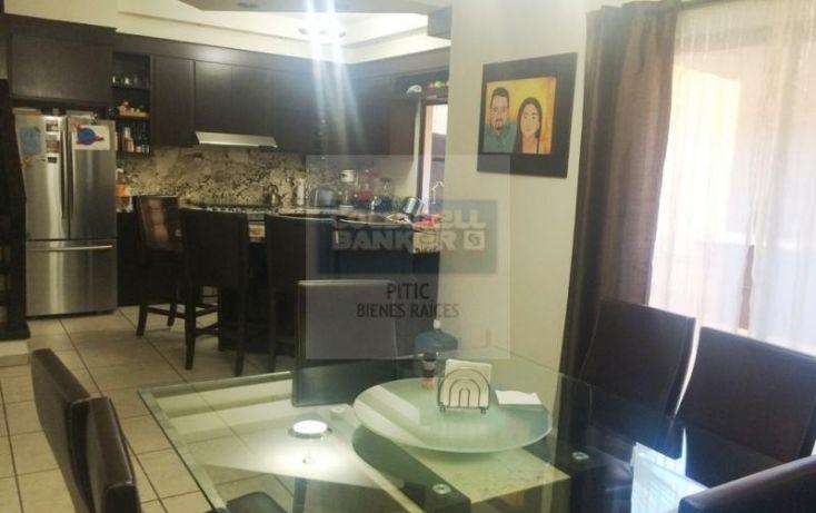 Foto de casa en venta en zona poniente, real de quiroga, hermosillo, sonora, 1510943 no 02