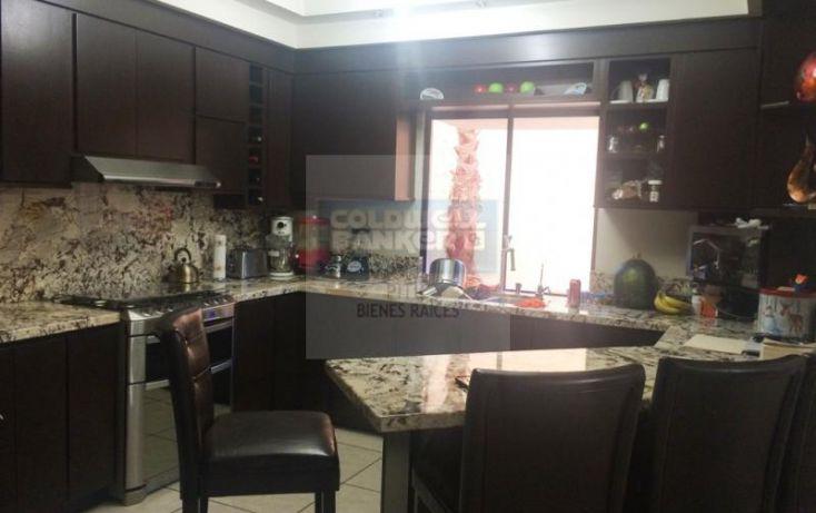 Foto de casa en venta en zona poniente, real de quiroga, hermosillo, sonora, 1510943 no 03