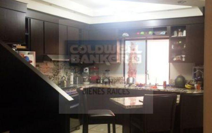 Foto de casa en venta en zona poniente, real de quiroga, hermosillo, sonora, 1510943 no 04