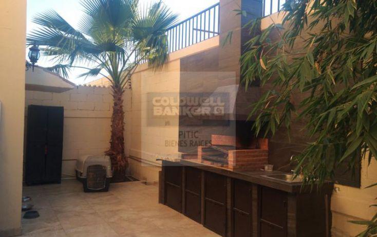 Foto de casa en venta en zona poniente, real de quiroga, hermosillo, sonora, 1510943 no 07