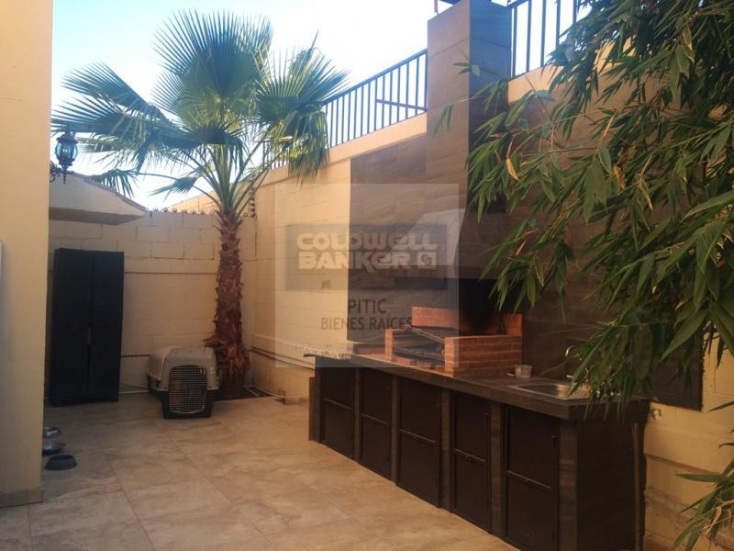 Foto de casa en venta en  , real de quiroga, hermosillo, sonora, 1510943 No. 07