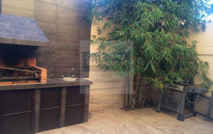 Foto de casa en venta en zona poniente, real de quiroga, hermosillo, sonora, 1510943 no 08