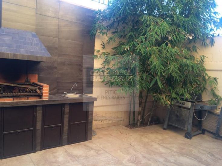 Foto de casa en venta en  , real de quiroga, hermosillo, sonora, 1510943 No. 08