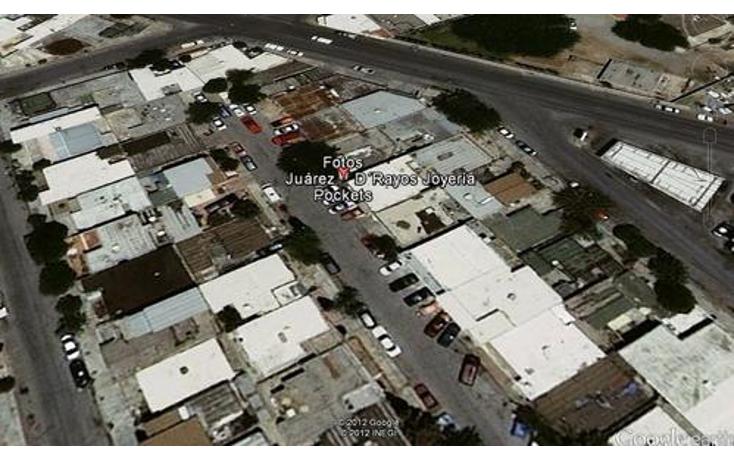 Foto de local en renta en  , zona pronaf, juárez, chihuahua, 1087263 No. 02