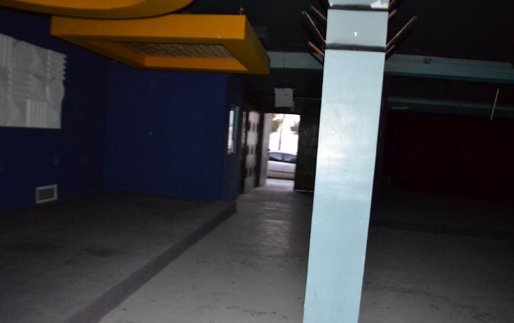 Foto de local en venta en  , zona pronaf, ju?rez, chihuahua, 1814608 No. 04