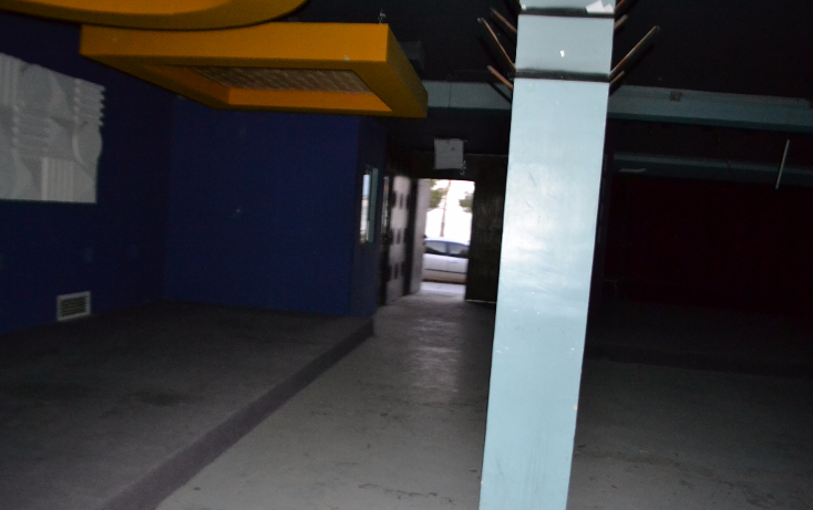 Foto de local en renta en  , zona pronaf, ju?rez, chihuahua, 1814610 No. 04